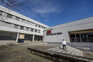 Universidade do Minho avalia estado de conservação de 54 travessias em Viana