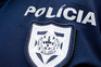 PSP interrompe festa de estudantes em Vila Real e identifica 20 deles