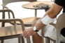 Espanha fecha bares e discotecas e proíbe beber e fumar nas ruas