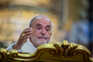 Bispo de Viana, D. Anacleto Oliveira