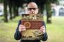 Braga: Livro do centenário quer ser o melhor do país