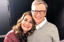 Divórcio de Bill e Melinda Gates entra na História