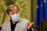 Ex-diretor geral da Saúde acredita naerradicação da covid-19