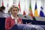 "Von der Leyen pede ""verdadeiro trabalho de equipa europeu"" na energia"