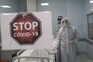 Pandemia já fez  2.784.276 mortos no mundo