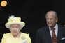 Rainha Isabel II e príncipe Filipe já foram vacinados