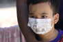"""Decisão das autoridades nacionais sobre a dispensa do uso de máscara tem sempre de ser avaliada """"dentro"""