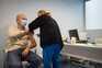 Maioria (72%) concorda com os grupos prioritários para receber vacinas definido no plano nacional