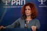 PAN redige normas com Governo e deve reunir quarta com Costa