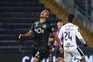Sporting divulga novo lance polémico e desafia Conselho de Arbitragem