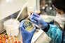 Laboratório da Immunethep, em Cantanhede, onde está a ser estudada a vacina covid