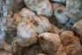 Pão pode ficar mais caro com aumento do salário mínimo epreço da farinha