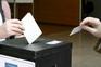 Eleições antecipadas têm de se realizar nos 60 dias seguintes à dissolução
