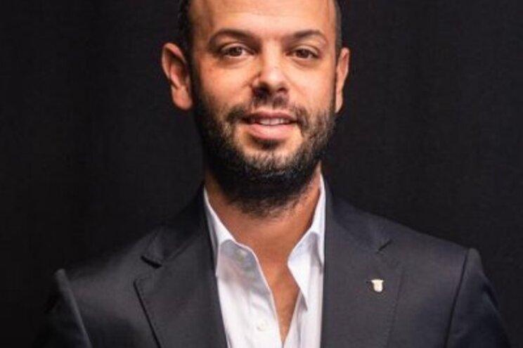 Joel Pereira demite-se do Braga