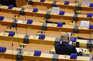 Informação foi divulgada esta quarta-feira pelo Tribunal de Contas Europeu