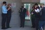 Ministro Eduardo Cabrita inaugurou novo quartel da GNR