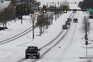 Frio intenso provoca a morte de pelo menos 30 pessoas nos EUA