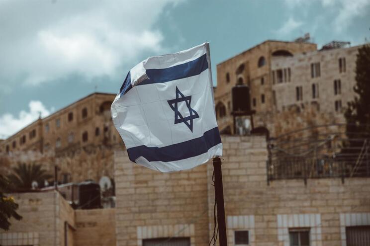 O Comité de Solidariedade com a Palestina (CSP) afirmou que a partilha de dados pela Câmara de Lisboa