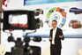 Toyota quer vender dois milhões de elétricos a bateria e hidrogénio até 2030