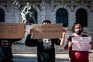 Bares do Porto alertam para despedimentos com reabertura do setor