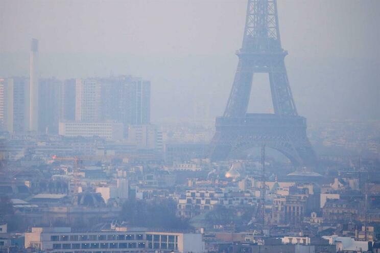 Nenhum país da UE está no bom caminho para atingir metas de desenvolvimento sustentável