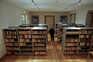 Biblioteca Municipal de Paredes é um dos serviços encerrados