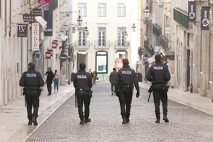 Autoridades detetaram desde junho quase seis mil situações de incumprimento