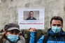 UE vai debater medidas para pressionar libertação de Navalny