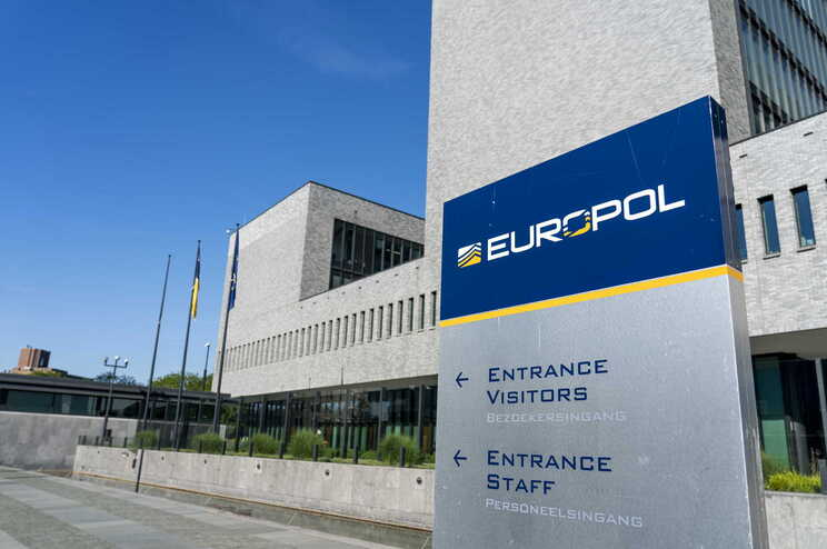 Bélgica e Países Baixos são os principais centros de tráfico de cocaína para a Europa