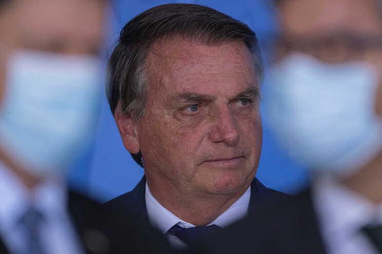 Oposição critica discursos de Bolsonaro e volta a defender destituição do presidente