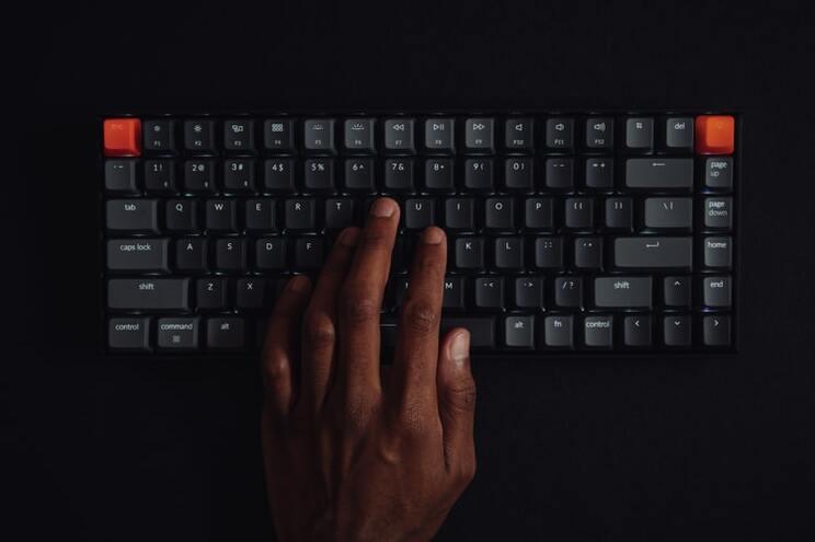 Tecnologia inédita poderá dar a pessoas paralisadas a capacidade de comunicarem por escrito