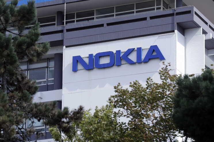 Nokia cria rede móvel operacional na Lua