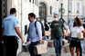 Frente Comum entrega 40 mil postais ao Governo exigindo aumentos salariais