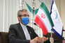 """EUA pedem ao Irão que dê provas de """"boa-fé"""" sobre programa nuclear"""