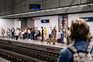 Linha Rosa do Metro do Porto foi adjudicada e aguarda visto do Tribunal de Contas