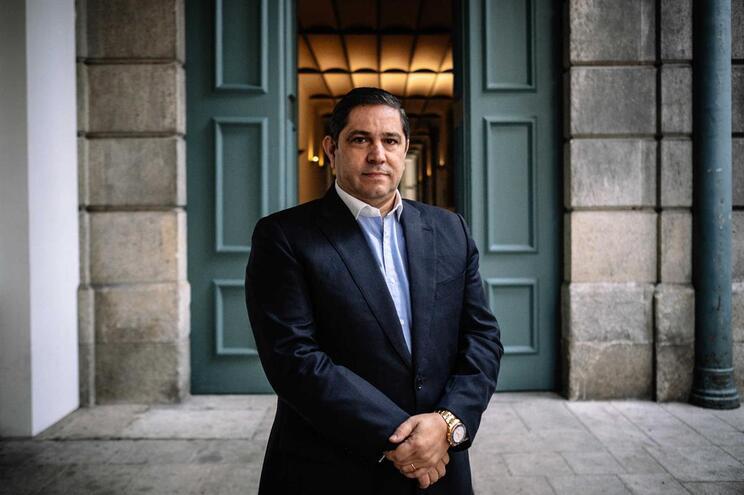 Mário Ferreira acusa Cofina de o atacar para condicionar decisões da ERC e CMVM