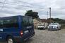 PSP faz caça ao homem após assalto à mão armada em Braga