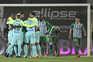 Marítimo venceu em Vila do Conde