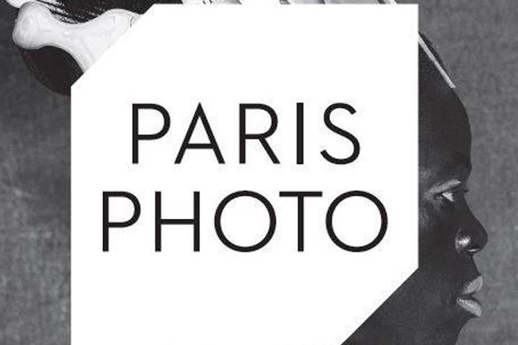 Fotógrafo português Fernando Marante vence prémio da Paris Photo