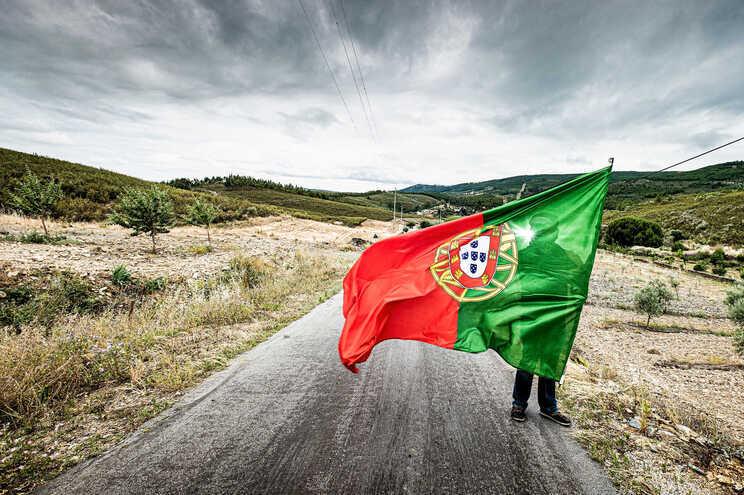 """Conselheira portuguesa alerta para situação """"muito complicada"""" de emigrantes em Lourdes"""