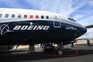 Boeing 737 MAX autorizado a voar nos EUA dois anos depois dos acidentes