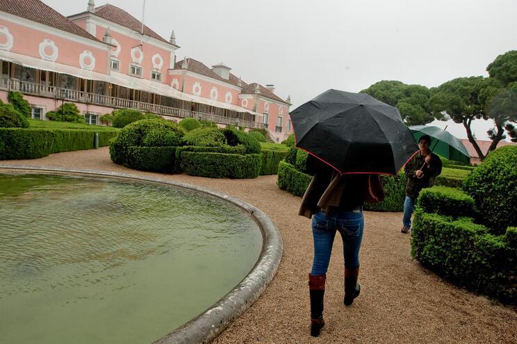 PS dividido na hora de escolher o próximo inquilino do Palácio de Belém