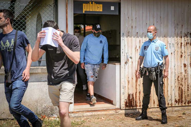 Sporting expulsa 26 sócios na sequência do acórdão do ataque a Alcochete