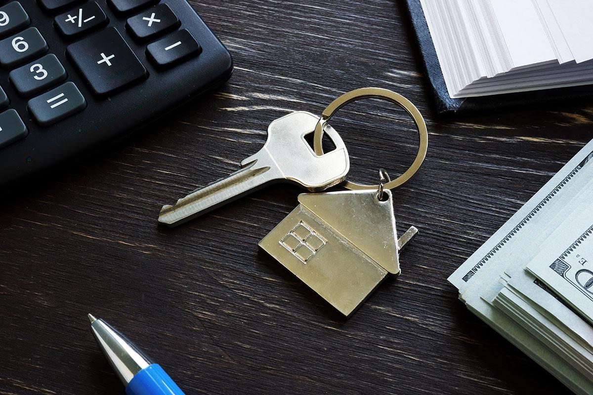 Agora comprar casa é mais fácil. Sabe porquê?