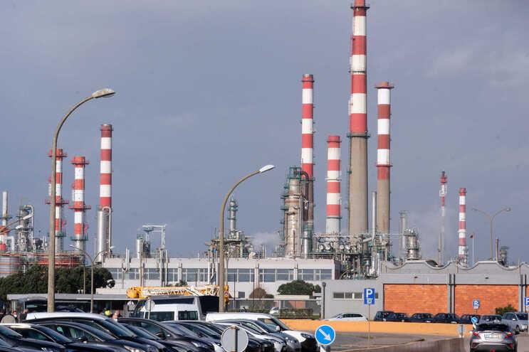 Fecho da refinaria de Matosinhos pode virar oportunidade histórica