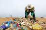 Os investigadores consideram que para lutar contra o plástico são necessárias boas estimativas da quantidade