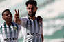 Vitória de Setúbal e Desportivo das Aves despromovidos às competições não-profissionais