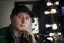 Rapper de 19 anos assassinado a tiro na Suécia antes de depor contra raptores