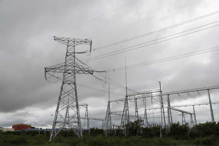 Enline é uma multinacional da área da energia