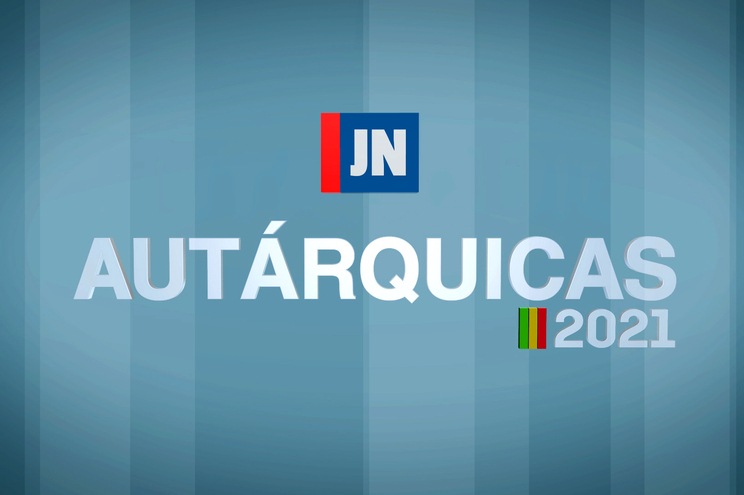 Especial Autárquicas: reveja a noite eleitoral no JN